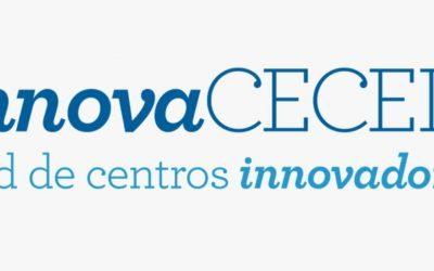 I Trobada 2019 de Red de Centros Innovadores