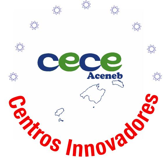 23 octubre – presentació en societat del Programa Red de Centros Innovadores