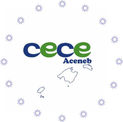 La CECEIB mostra el seu desacord amb la Conselleria i altres patronals educatives sobre el Decret de renovació de concerts