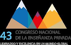 43 Congreso Nacional de la Enseñanza Privada
