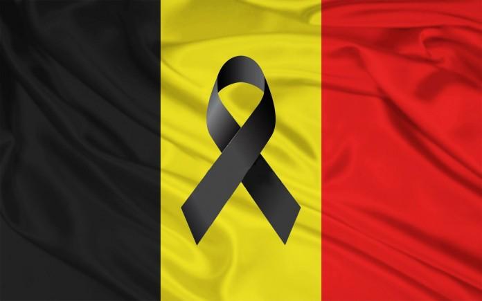 Desde la CECEIB-ACENEB mostramos nuestro más enérgico rechazo a los atentados terroristas de Bruselas y mostramos todo el apoyo y solidaridad a las víctimas y sus familias.
