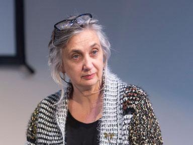 Carmen Pellicer Iborra será la protagonista del III Café con la Educación en los Desayunos de la CECEIB