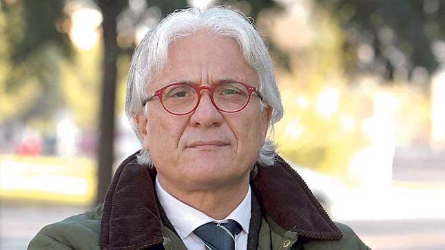 """Ventura Blach: """"Las instituciones deben tener presente la enseñanza privada"""""""