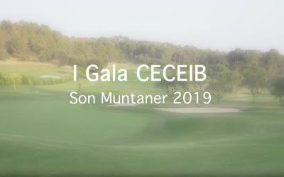 Vídeo I Gala Ceceib Son Muntaner 2019