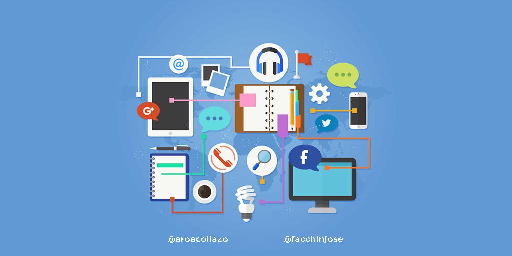 Desde la dirección del Experto Universitario en Marketing Digital y Community Manager de la UIB se hace un reconocimiento a la labor de la directiva de CECEIB en el ámbito del Marketing Digital.