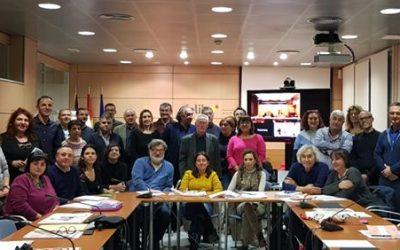La CECEIB al nou Consell Escolar de les Illes Balears